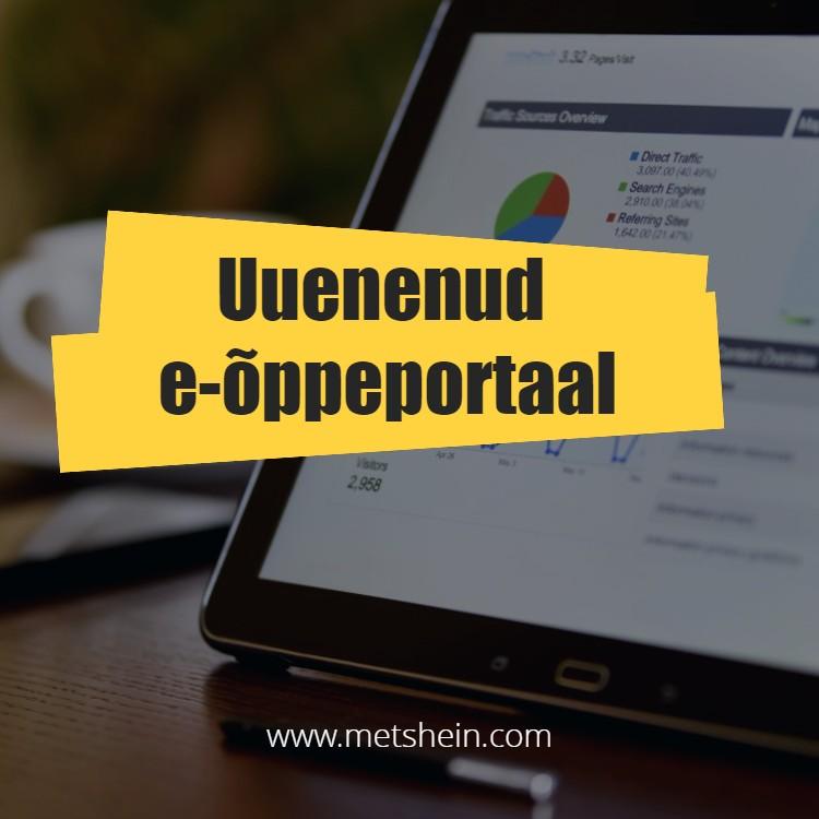 Uuenenud_eoppeportaal