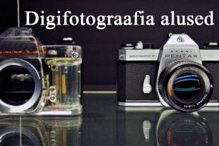 digifoto_thumb