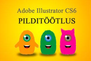 illustrator_thumb