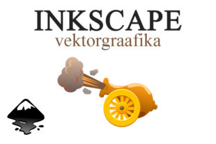 inkscape_thumb