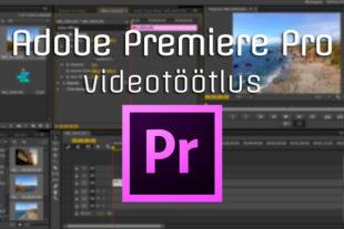 premierepro_thumb