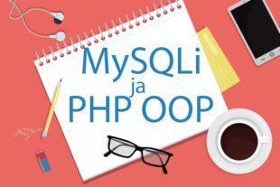 phpoop_01