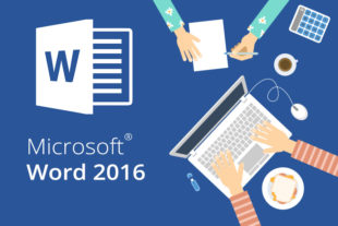 metshein.com Microsoft Word 2016