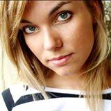 Profile photo of Kaidi Liis