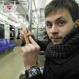 Profile photo of Taavi Roosa