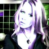Profile photo of Tiia Piiling