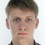 Profile picture of uno.kask@vikk.ee
