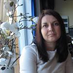 Profile picture of Natalja Maksimova