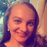 Profile photo of Gerli Adamson