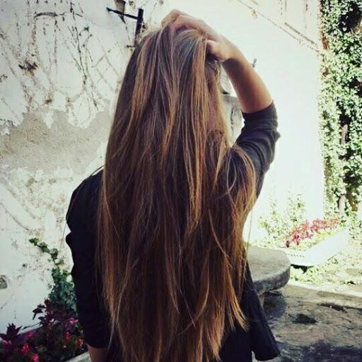 Profile picture of liisa.k6llo@gmail.com