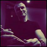 Profile photo of Risto Kaalma